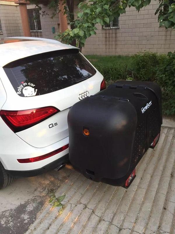 奥迪q5欧洲价格_Q5后行李箱-越玩越野汽车装备